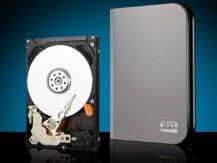 western-digital-hard-drives