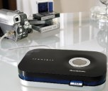 iconvert-video-converter-analog-digital-video-converter-sd-card-video-converter