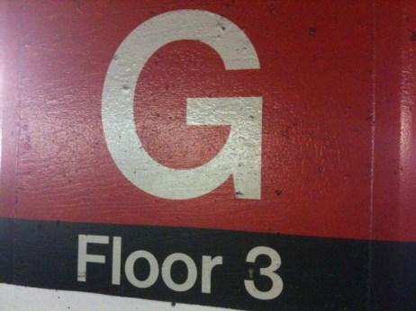 parking_3g