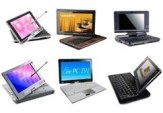 Reminder_ Live session. S7, EeePC T91, Touchnote and more. | UMPCPortal - Ultra Mobile Personal Computing
