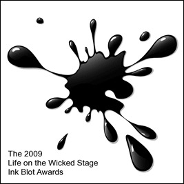 2009InkBlot