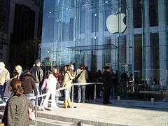 Apple Black Friday