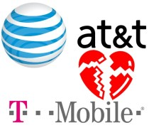 ATT T Mobile Merger Fail