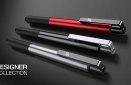 Designer-Collection-1600x900