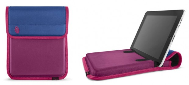 Timbuk 2 Popup Sleeve for iPad 2