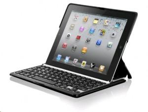 Zaggfolio iPad 2