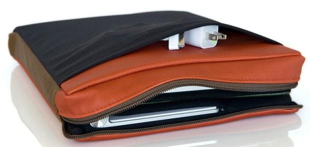 iPad Wallet SF Bags