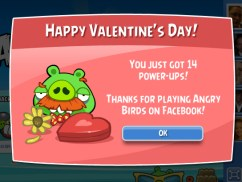 Angry-Birds-FB05