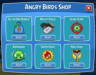 Angry-Birds-FB08