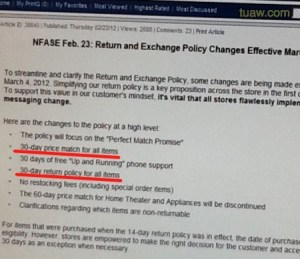 f03f8b8a11bb Best Buy s New Return Policy Will Let You Return Anything Within 30 ...
