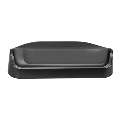 Galaxy Nexus LTE Landscape Dock Coming Soon for $90