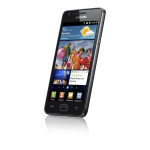 Can the Galaxy S III Be As Successful as the Galaxy S II?