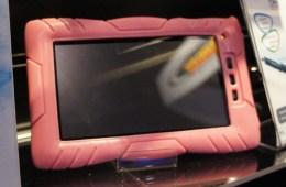 Kurio 7 Kid Tablet