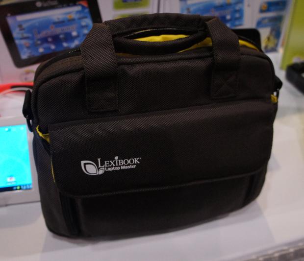 Lexibook Tablet Case