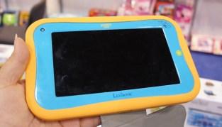 Lexibook Junior Tablet