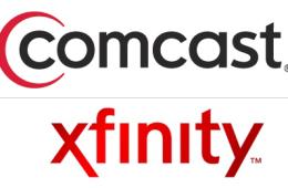 comcast-xfinity-logo