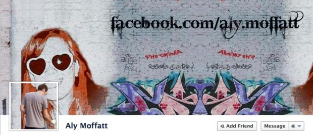cool facebook timeline photo cover