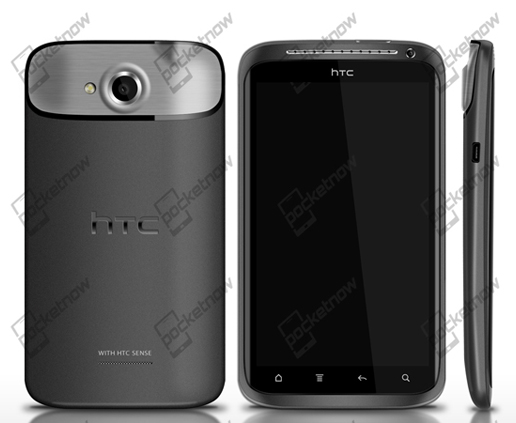 A Look at the Quad-Core Smartphones Rumored for MWC
