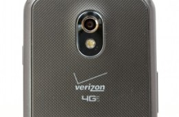 Verizon Bringing 4G LTE to New Markets on March 15th