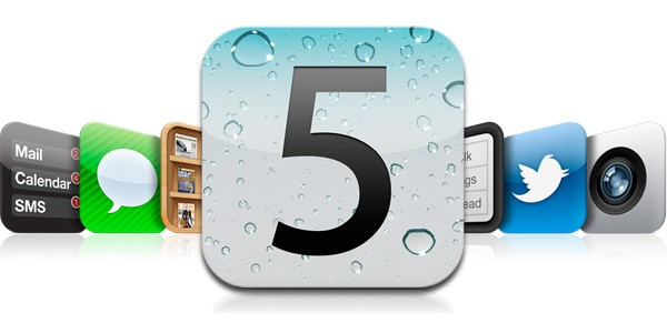 iOS 5.1 release date