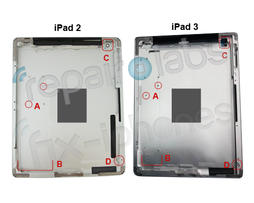 What to Expect from the iPad 3