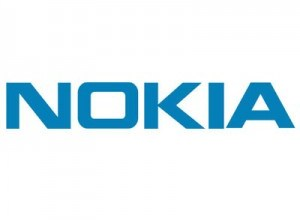 nokia-logo1-300x300