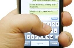 texting2