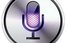 20111018-siri-icon