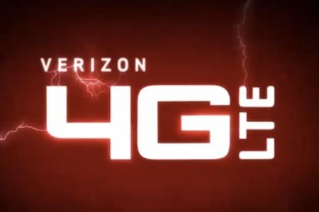 Verizon's 4G LTE Network Hitting Impressive Milestone on March 15th