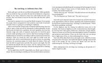 Aldiko Inside A Book - Two Column Landscape