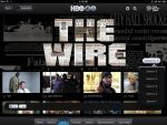 HBO GO Review - The Wire