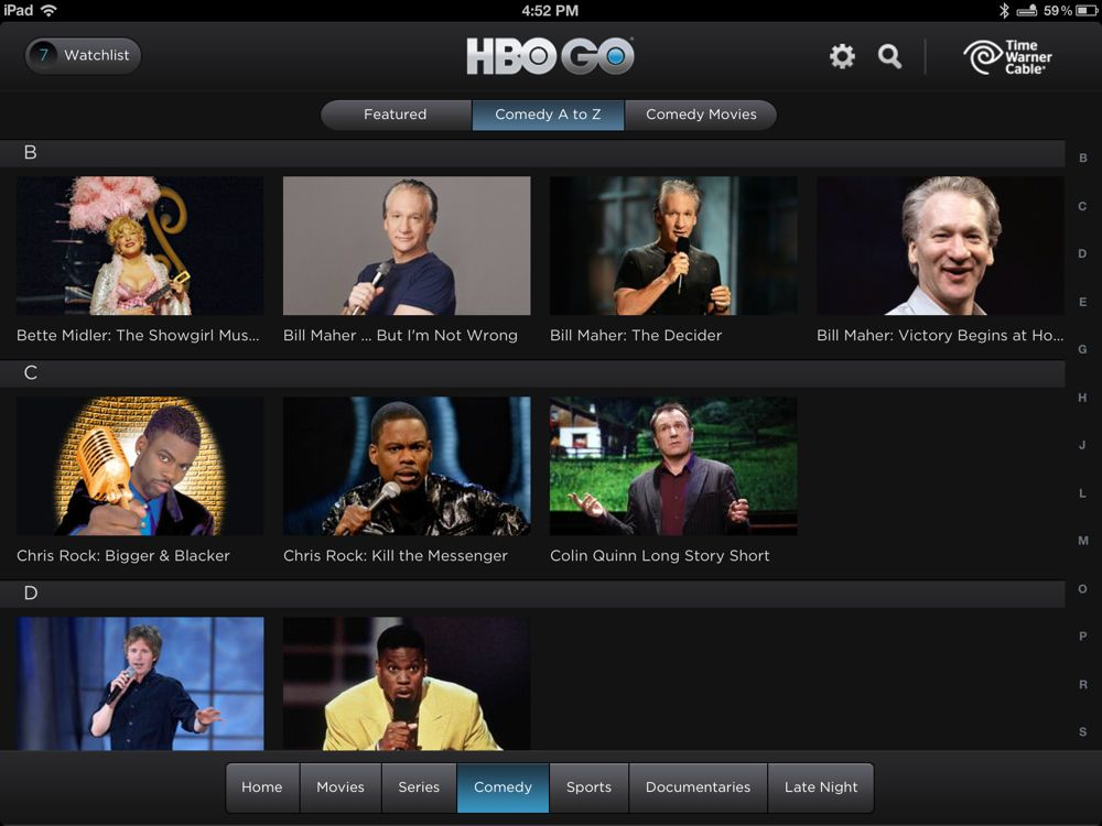 hbo go review best way to watch game of thrones