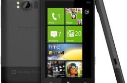 HTC_Titan