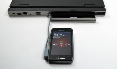 Lapdock 500 Review5