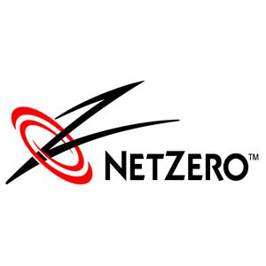 NetZero Free 4G Mobile Broadband vs Verizon, AT&T, Sprint
