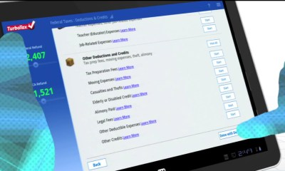 TurboTax for Android