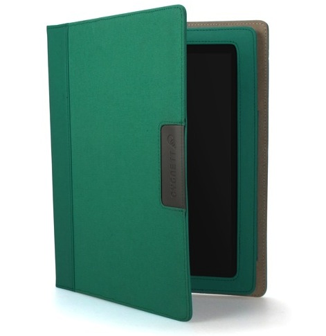 cygnet case for the new ipad