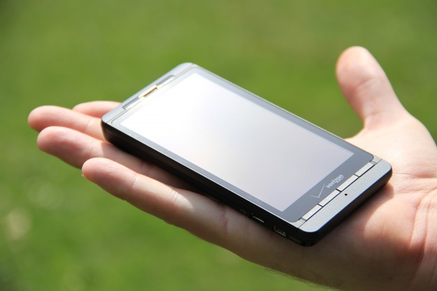 Motorola Droid X2 Not Getting Android 4.0?
