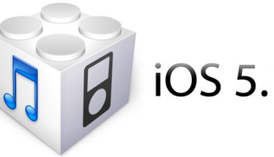 How to Upgrade to iOS 5.1