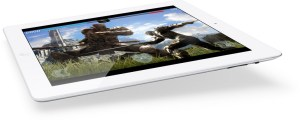 New iPad Buyers Guide