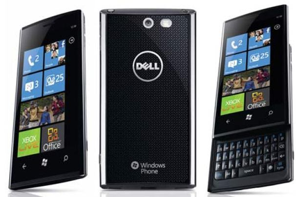 Dell Kills Venue and Venue Pro, Vows Return to Smartphone Market