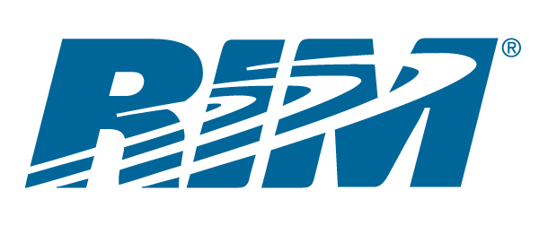 RIM Leadership Departs after Playbook Fails