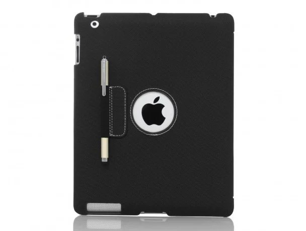 targus new ipad case