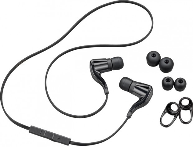 Wireless bluetooth headphones - klipsch wireless headphones bluetooth