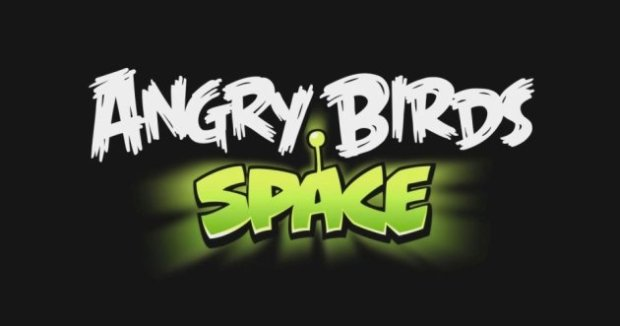 Angry Birds Space for Windows Phone Coming to Lumia Devices First?