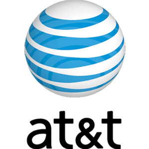 AT&T Launches 4G LTE in Three New Markets