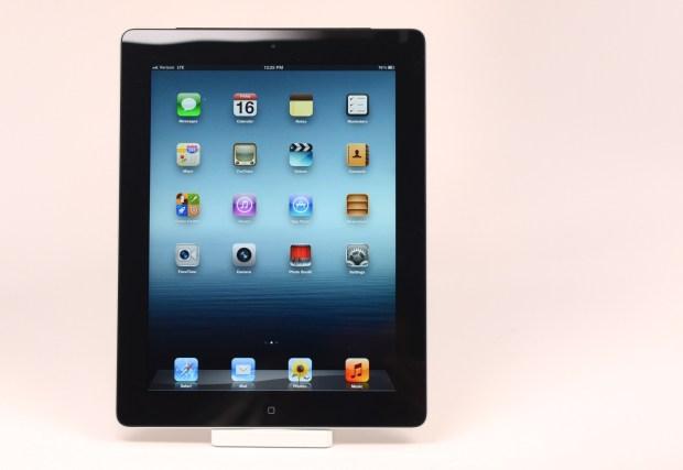 iPad Mini Coming in Q3 with Sub-$300 Price Tag?