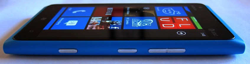 nokia-lumia-review-10