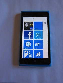 nokia-lumia-review-5