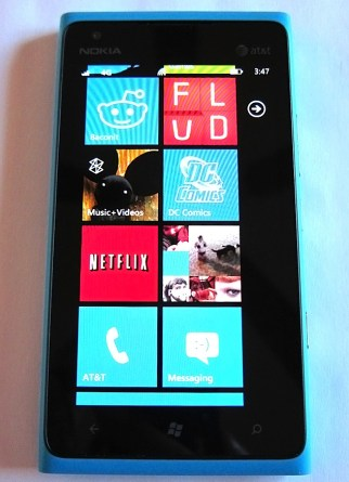 nokia-lumia-review-8